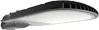 Светильник уличный LLT СКУ-02 PRO 175Вт 230В 6500К IP65 -