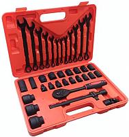 Набор ключей WMC Tools 4037 -