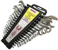 Набор ключей WMC Tools 5199 -