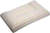 Ортопедическая подушка Sonit КА497 (40x60) -