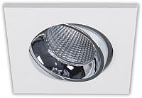 Точечный светильник Citilux Альфа CLD001KNW1 -