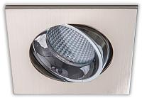 Точечный светильник Citilux Альфа CLD001KNW5 -
