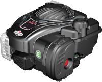 Двигатель бензиновый Briggs & Stratton 500E (09P6020014H5YY0001) -