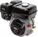 Двигатель бензиновый Briggs & Stratton RS750 (10U232001601BD7040) -