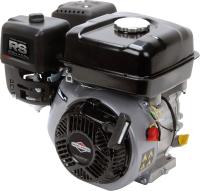 Двигатель бензиновый Briggs & Stratton RS950 (13U232000101BD7040) -