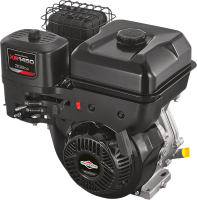 Двигатель бензиновый Briggs & Stratton XR1450 (19N1320227H1AY7024) -