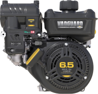 Двигатель бензиновый Briggs & Stratton VANGUARD 200 (12V3320003F1DV7001) -