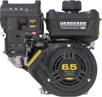 Двигатель бензиновый Briggs & Stratton Vanguard 200 (12V3320007F1DV7001) -