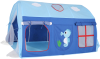 Детская игровая палатка Sundays 227984 -