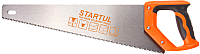 Ножовка Startul ST4026-45 -