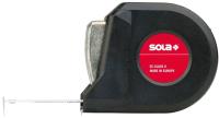 Рулетка Sola 51011601 -