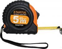 Рулетка Startul ST3002-07525М (7.5м) -