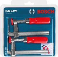Струбцина Bosch 1.600.Z00.00B -