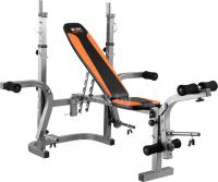 Силовой тренажер Body Sculpture BW-3210 -