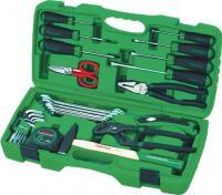 Универсальный набор инструментов Toptul GAAI3001 (30 предметов) -