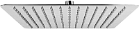 Верхний душ Armatura Orion 842-370-00 -
