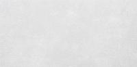 Плитка AltaCera Antre White WT9ANR00 (249x500) -