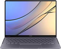 Ноутбук Huawei MateBook X WT-W09 -