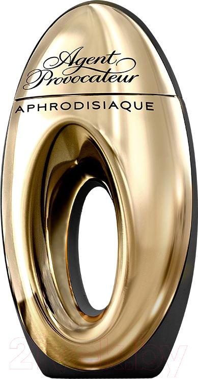 Купить Парфюмерная вода Agent Provocateur, Aphrodisiaque (80мл), Сша