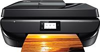 МФУ HP DeskJet Ink Advantage 5275 (M2U76C) -