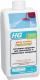 Чистящее средство для пола HG Для линолеума и виниловых покрытий / 150100161 (1л) -