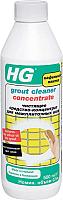 Чистящее средство для плитки HG 135050161 (500мл) -