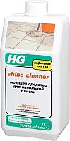 Средство для очистки плитки HG 115100161 (1л) -