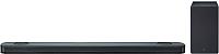 Звуковая панель (саундбар) LG SK9Y -