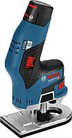 Профессиональный фрезер Bosch GKF 12V-8 (0.601.6B0.002) -