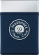 Туалетная вода S.T. Dupont Passenger Cruise Pour Homme (50мл) -