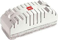 Стиратель для доски NOBO Easy Peel Eraser 34533944 -