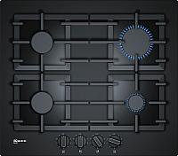 Газовая варочная панель NEFF T26CS49S0R -