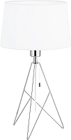 Лампа Eglo Camporale 39181 -