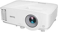 Проектор BenQ MW550 (9HJHT7713E) -