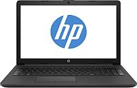 Ноутбук HP 255 G7 (6BP88ES) -