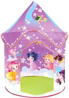 Детская игровая палатка Sundays 236892 -