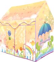 Детская игровая палатка Sundays 236894 -