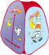 Детская игровая палатка Sundays 236903 -