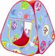 Детская игровая палатка Sundays 236928 -