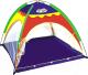 Детская игровая палатка Sundays 236975 -