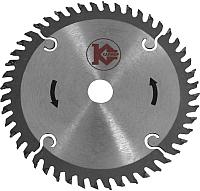 Пильный диск Калибр 130303 -