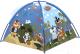 Детская игровая палатка Sundays 229008 -