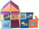 Детская игровая палатка Sundays 368682 -