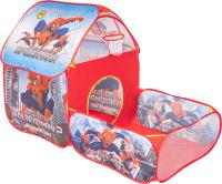 Детская игровая палатка Sundays 368594 -