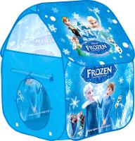 Детская игровая палатка Sundays 368602 -