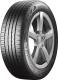 Летняя шина Continental EcoContact 6 225/55R17 101W -
