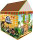Детская игровая палатка Sundays 368026 (+20 шариков) -