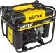 Бензиновый генератор Huter DN4400i (64/10/5) -