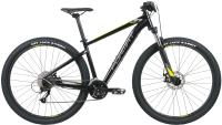 Велосипед Format 1414 27.5 / RBKM0M67R005 (L, черный) -