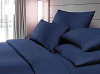 Комплект постельного белья Нордтекс Verossa VRT 1565 70004 ST13 23 -